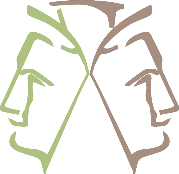 GIANO_Logo_WEB_2volti