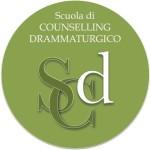 Counseling Drammaturgico
