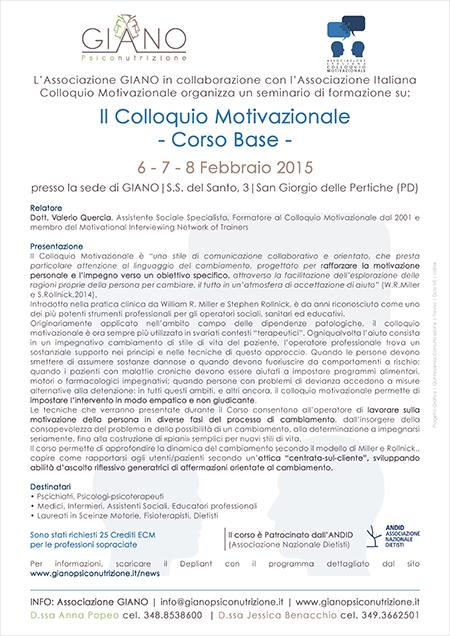 GIANO_14_Colloquio_Motivazionale_Locandina_Rev1_FB