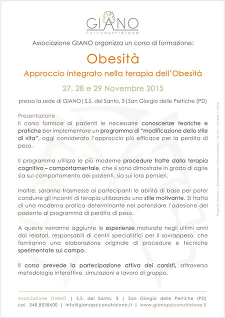 GIANO_27_Obesita_Rev1_2