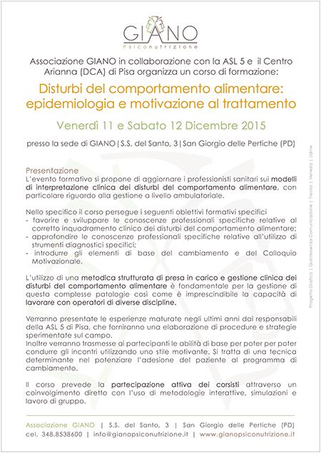 GIANO_28_Epidemiologia_Motivazione_FB2