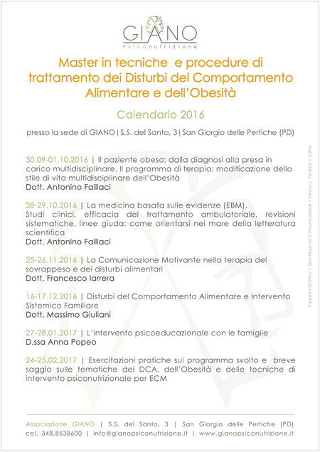 GIANO_29_Master_DCA_Calendario_Rev1_2