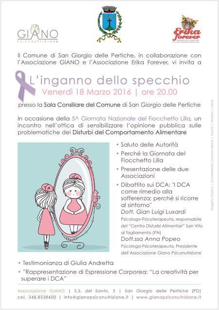 GIANO_31_Inganno_allo_specchio_FB