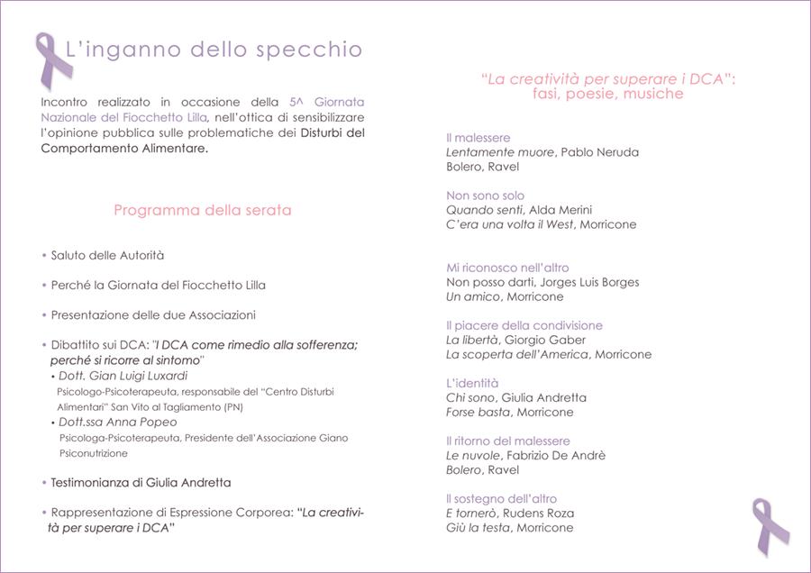 GIANO_31_Inganno_allo_specchio_Programma